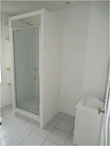 Rental apartment Savigny/orge 705€ CC - Picture 3