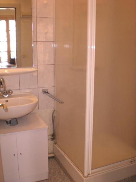 Alquiler  apartamento Strasbourg 480€ CC - Fotografía 4