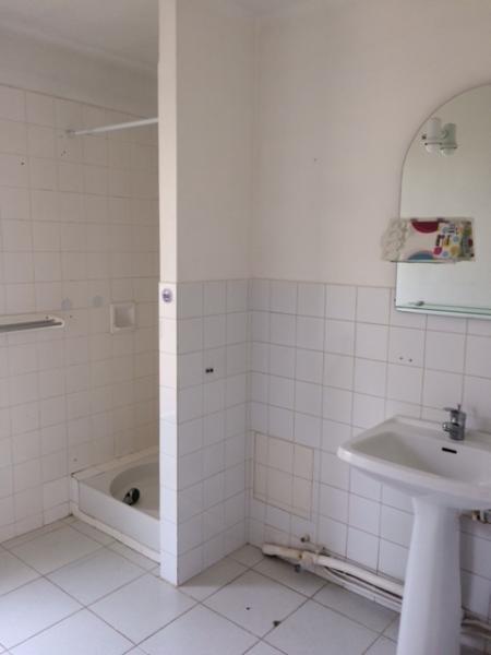 Verhuren  appartement Gardanne 750€ CC - Foto 6