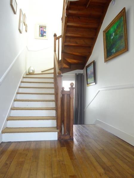 Vente de prestige maison / villa Brest 364800€ - Photo 4
