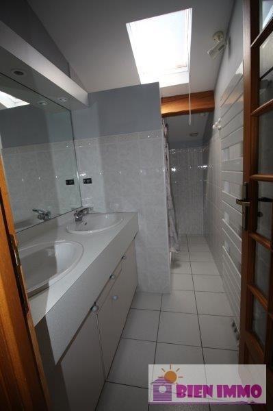 Vente maison / villa Saint sulpice de royan 304500€ - Photo 10