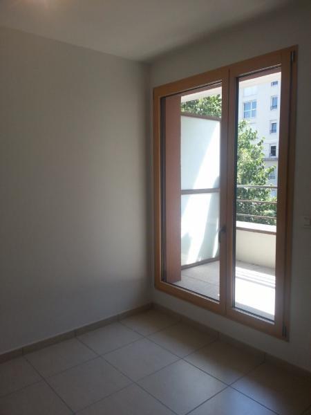Location appartement Villeurbanne 562€ CC - Photo 8