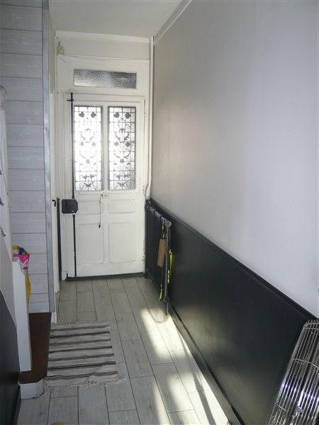 Vente maison / villa Argenteuil 399000€ - Photo 5