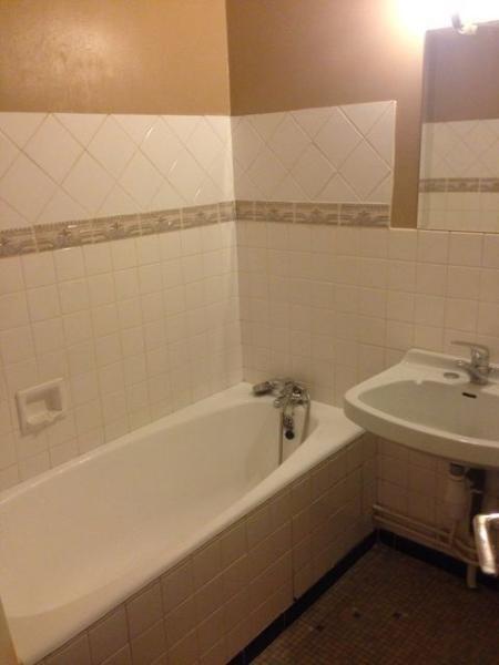 Location appartement Lyon 3ème 501€ CC - Photo 4