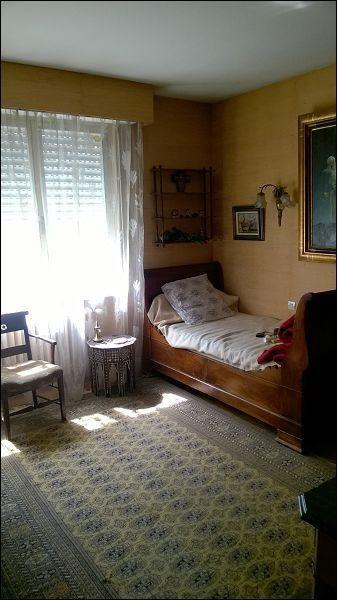 Sale house / villa Viry chatillon 439800€ - Picture 7