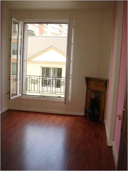 Location appartement Savigny sur orge 783€ CC - Photo 3