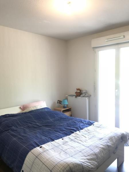 Rental apartment Lons 532€ CC - Picture 5
