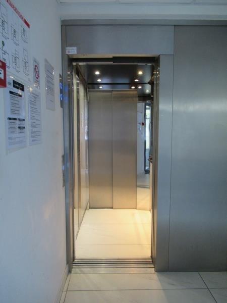 Vente appartement Brest 260600€ - Photo 5
