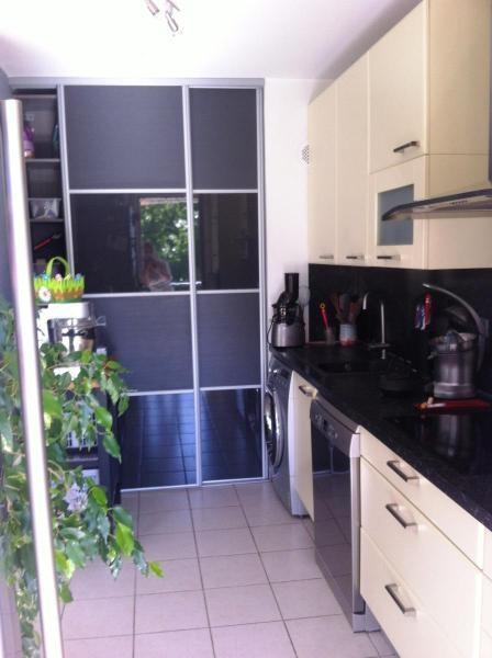 Location appartement Marseille 9ème 1130€ CC - Photo 2