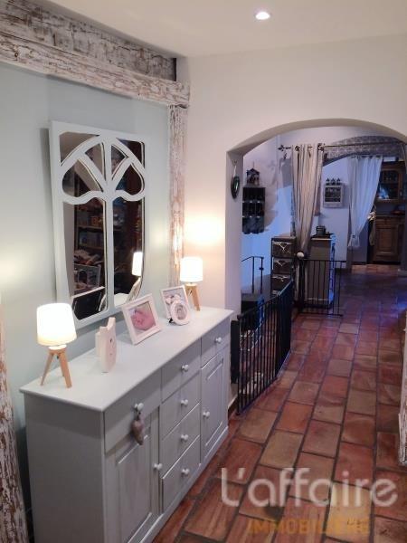 Vendita appartamento Frejus 315000€ - Fotografia 6