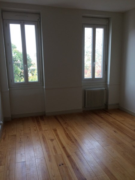 Location appartement Toulouse 569€ CC - Photo 2