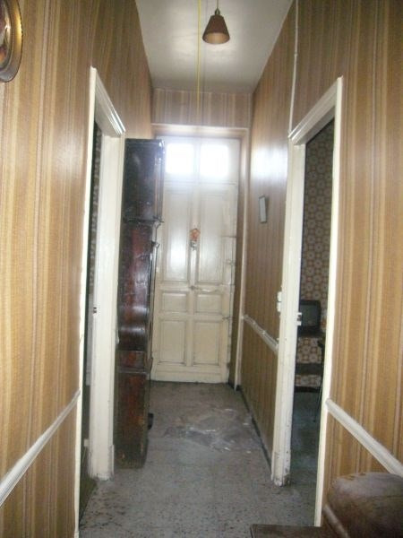 Sale house / villa Bram 123 000€ - Picture 3