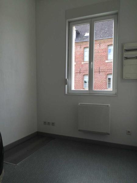 Location appartement Aire sur la lys 550€ CC - Photo 9