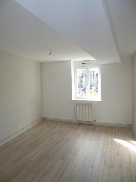 Location appartement Tarare 665€ CC - Photo 4