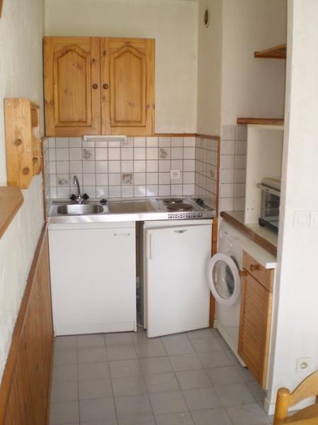 Location appartement Eybens 470€ CC - Photo 5