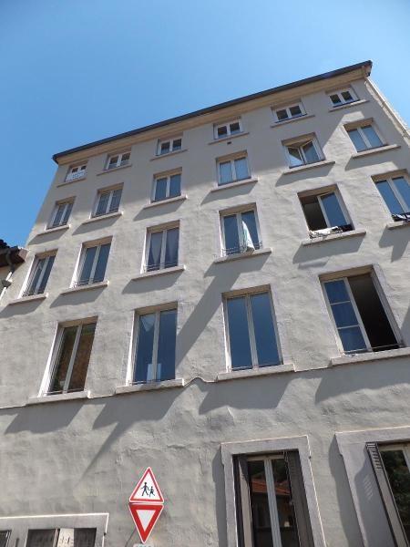 Location appartement Lyon 9ème 398€ CC - Photo 3