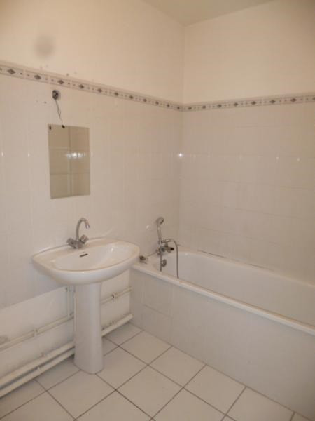 Location appartement Tarare 330€ CC - Photo 4