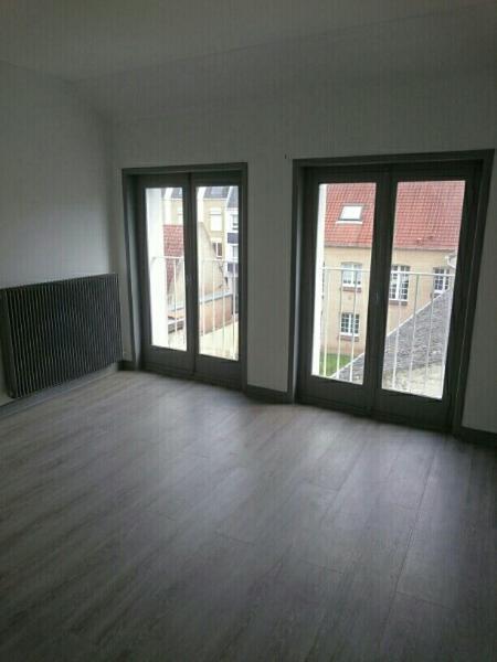 Location appartement Saint-omer 631€ CC - Photo 3