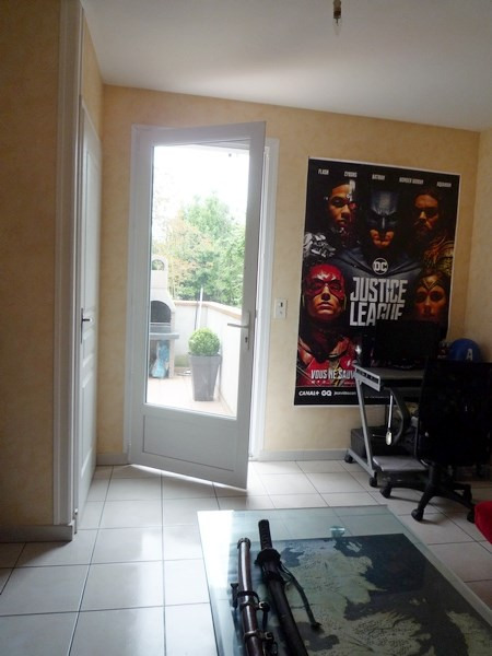 Investment property building Agen 317 000€ - Picture 4