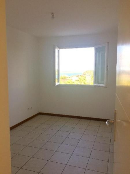 Vente appartement Les trois ilets 322875€ - Photo 9