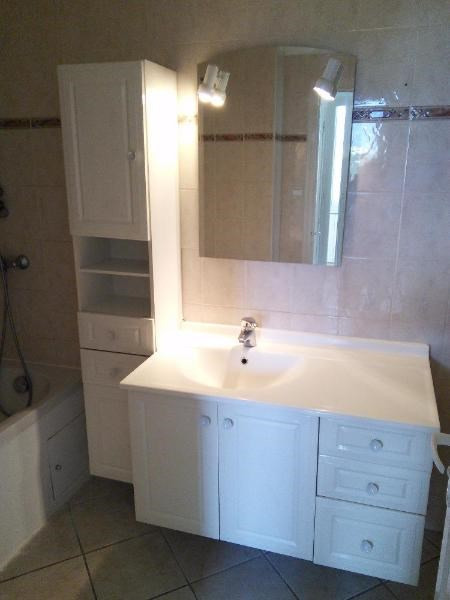 Location appartement St martin d'heres 651€ CC - Photo 3