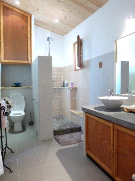 Vente de prestige maison / villa Rians 863000€ - Photo 8