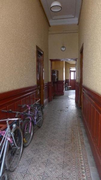 Rental apartment Lyon 7ème 404€ CC - Picture 1