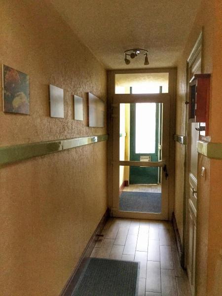 Vente maison / villa Vichy 227900€ - Photo 2