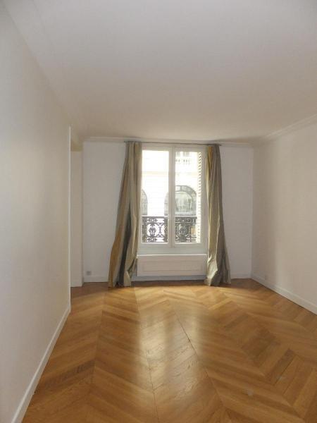 Location appartement Paris 7ème 4171€ CC - Photo 7