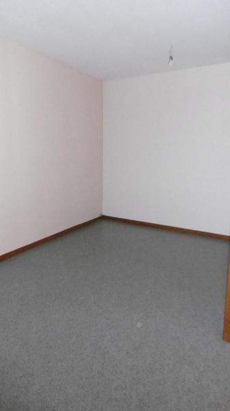 Location appartement L arbresle 383€ CC - Photo 2