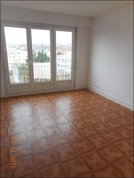 Location appartement Juvisy sur orge 542€ CC - Photo 1