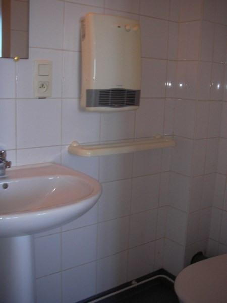 Location appartement St jean le vieux 290€ CC - Photo 4