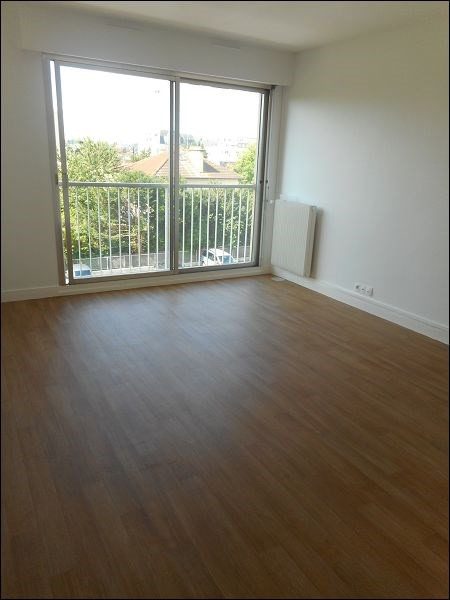 Location appartement Juvisy sur orge 789€ CC - Photo 1