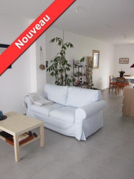 Location maison / villa Pornic 702€ CC - Photo 1