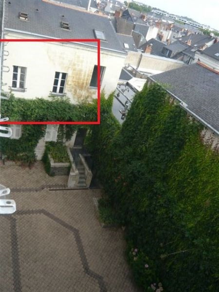 Vente immeuble Angers 1590000€ - Photo 6