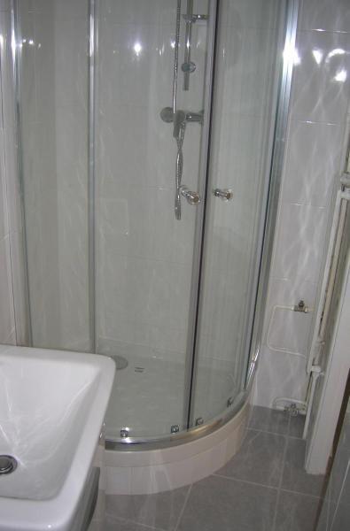 Location appartement Paris 8ème 990€ CC - Photo 4