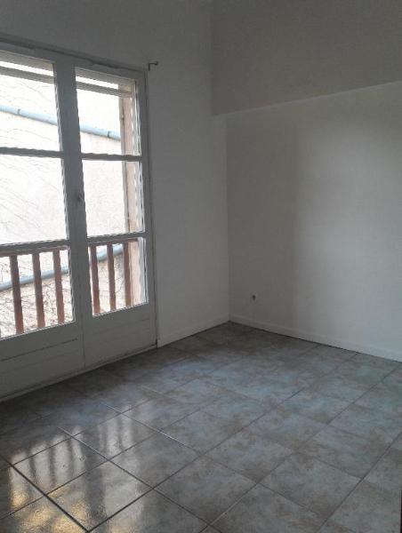 Rental apartment Aix en provence 851€ CC - Picture 7