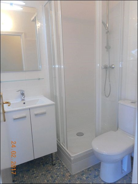 Location appartement Viry chatillon 745€ CC - Photo 4