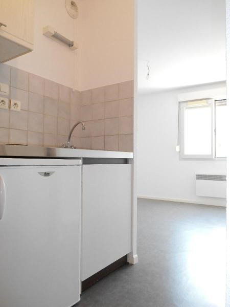 Location appartement Dijon 392€ CC - Photo 4