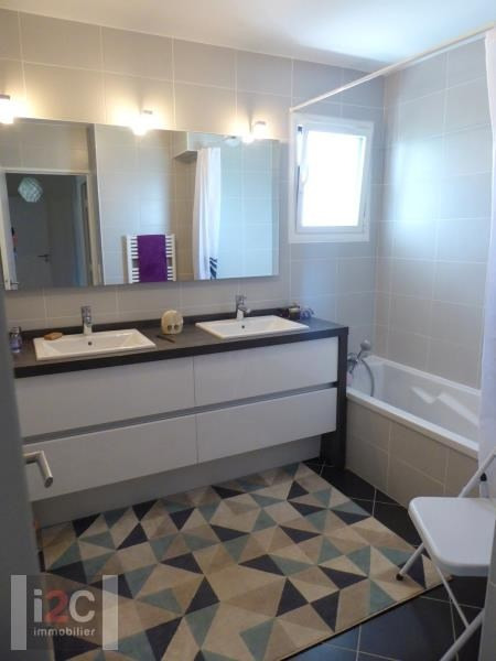 Venta  apartamento Divonne les bains 1090000€ - Fotografía 9