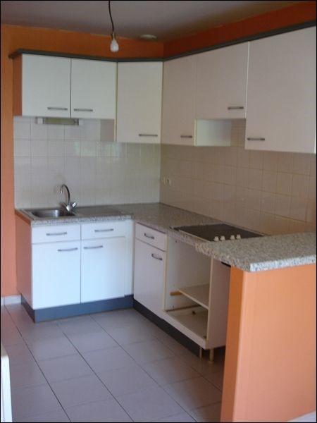 Rental apartment Savigny sur orge 621€ CC - Picture 3
