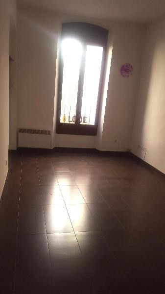 Location appartement Trets 450€ +CH - Photo 1