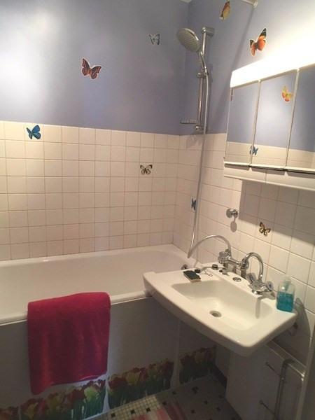 Vente appartement Les sables-d'olonne 162750€ - Photo 7