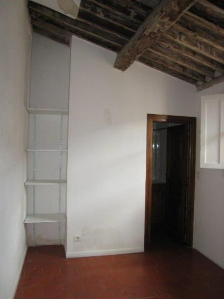 Rental apartment Aix en provence 1693€ CC - Picture 9