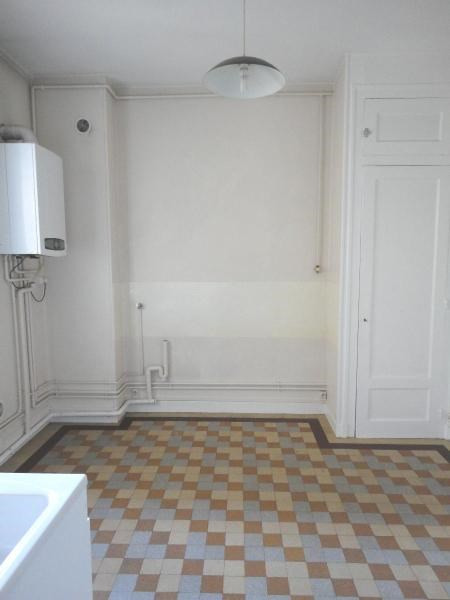 Location appartement Grenoble 480€ CC - Photo 4