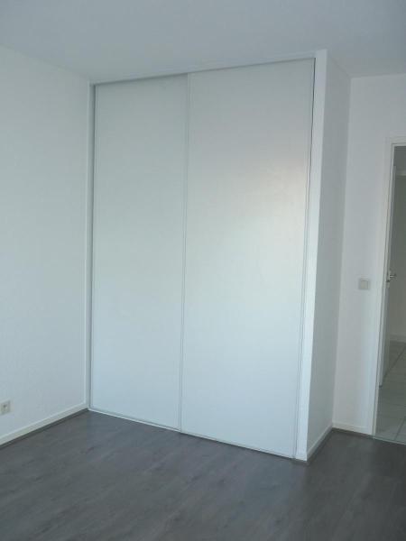 Location appartement Grenoble 995€ CC - Photo 8