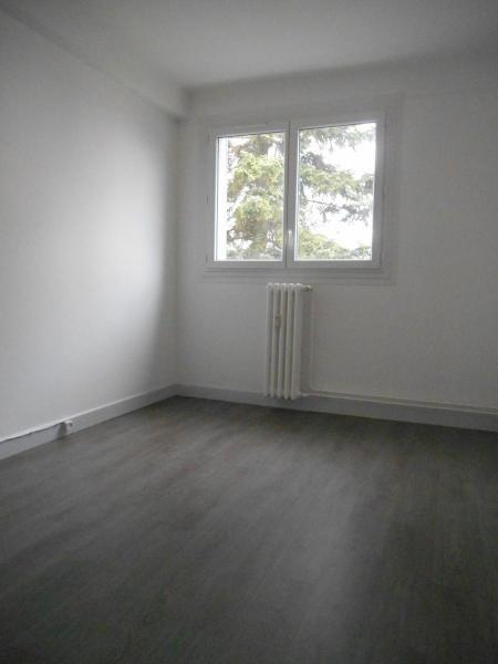 Location appartement Dijon 595€ CC - Photo 4