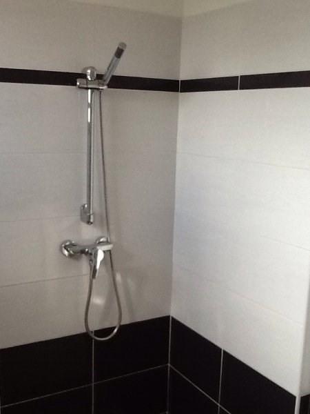 Vente appartement Le gosier 228465€ - Photo 11
