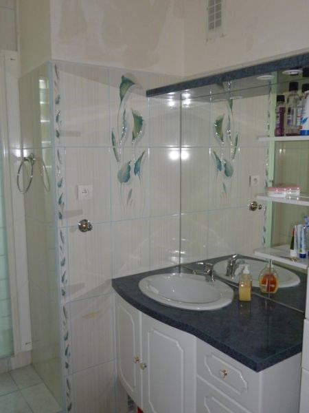 Vente appartement Beauvais 110000€ - Photo 5