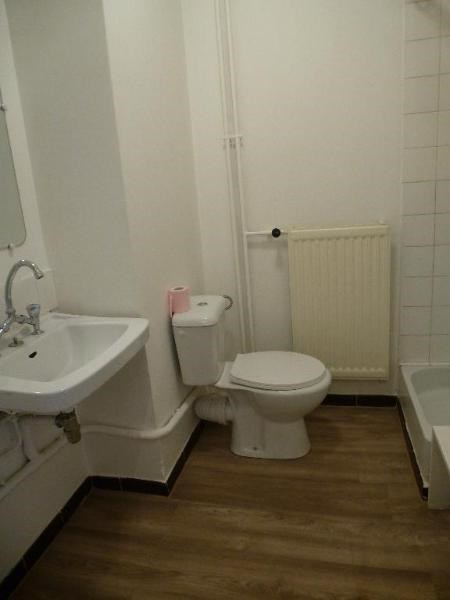 Location appartement Aix en provence 520€ CC - Photo 5